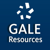 Gale Resources icon