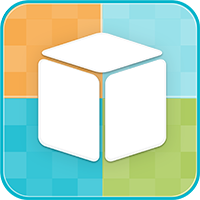 i-Ready icon
