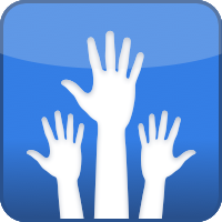 LiveSchool icon