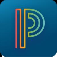 PowerSchool Assessment & Analytics icon