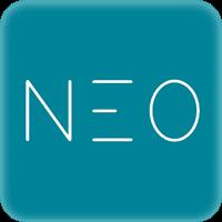NEO LMS icon