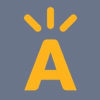 Achievement Network icon