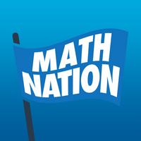 Math Nation icon