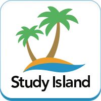 Edmentum - Study Island - Clever application gallery | Clever