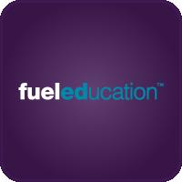 Fuel Education icon