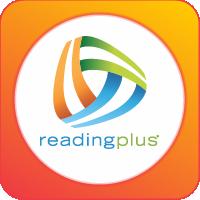 Reading Plus icon