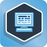 CodeHS icon