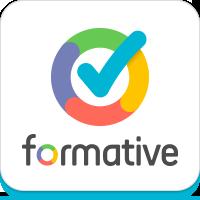 Formative SSO icon