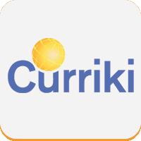 Curriki icon