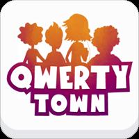 QwertyTown icon