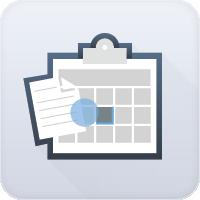 Standards Planner icon