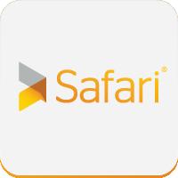 Safari for Schools icon