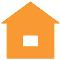 DOGOnews icon