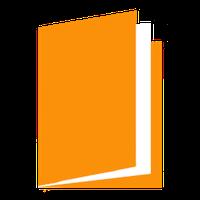 DOGObooks icon