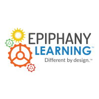 Epiphany Learning icon
