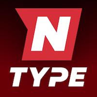 Nitro Type icon