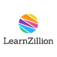 LearnZillion icon