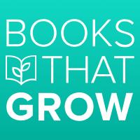 Books That Grow icon