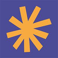 Summit Learning Platform icon