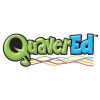 QuaverEd.com icon