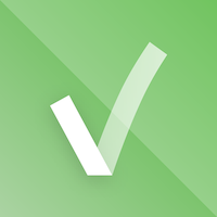 Vocabulary.com icon