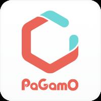 PaGamO icon