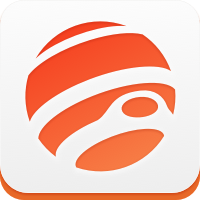 Jupiter iO icon
