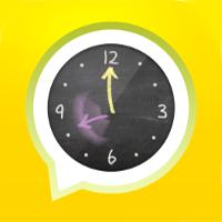 SchoolRush! icon