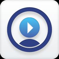 VirtualJobShadow - SSO icon