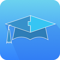 NextTier Counselor Portal icon