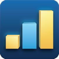 Symphony Math icon