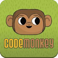 CodeMonkey icon