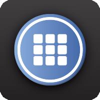SymbalooEDU icon