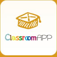 ClassroomAPP icon