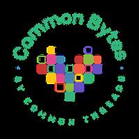 Common Bytes icon