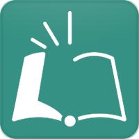 Education.com icon