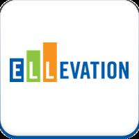 Ellevation InClass icon