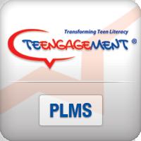 Teengagement PLMS icon