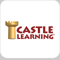 Castle Learning icon