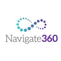 Navigate360 icon