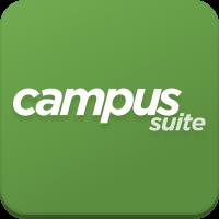 Campus Suite icon