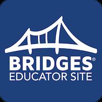 Bridges Educator Site icon
