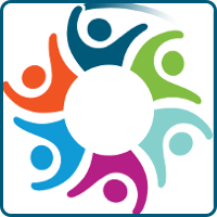 Learning Circle icon