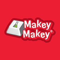 Makey Makey Labz icon