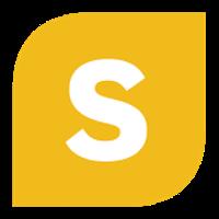 Science4Us icon