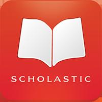 scholastic publishing icon