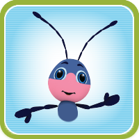 SmartyAnts icon