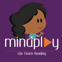 MindPlay icon