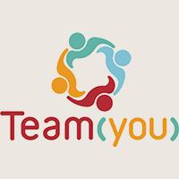Team(You) icon