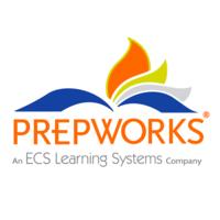 Prepworks icon